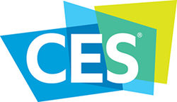 To see a demonstration of Hardent's VESA DSC IPs come to CES 2016, booth #20531, South Hall 1