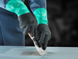 Ansell Introduces New AlphaTec® Glove with Enhanced Grip and Comfort for Chemical Environments