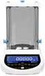 Adam Equipment Introduces New Eclipse Analytical and Precision Balances