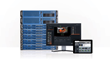EditShare XStream EFS - Shared Storage Solution with Integrated MAM
