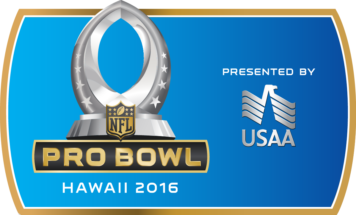 Usaa Contact Us >> USAA Announced as 2016 Pro Bowl Presenting Sponsor