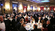 Annual Savoy Ball of New York  December 12 2015 at the Metropolitan Club