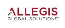 Allegis Global Solutions launches a new solution, SIGMA MSP