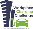 Workplace Charging Challenge