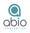 Abio Properties Focuses on Collaboration and Transparency
