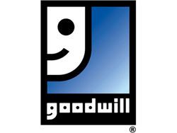 Horizon Goodwill Hosts Ribbon Cutting to Celebrate Solar Project...