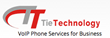 TieTechnology Phone Services