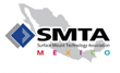 AIM's Fabiola Nuñez and Rodrigo Cacho Appointed as 2016 SMTA Mexico Chapter Officers