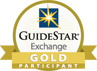 ProLiteracy is a GuideStar Exchange Gold Participant