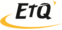 EtQ to Speak at the IATA Safety Management Conference