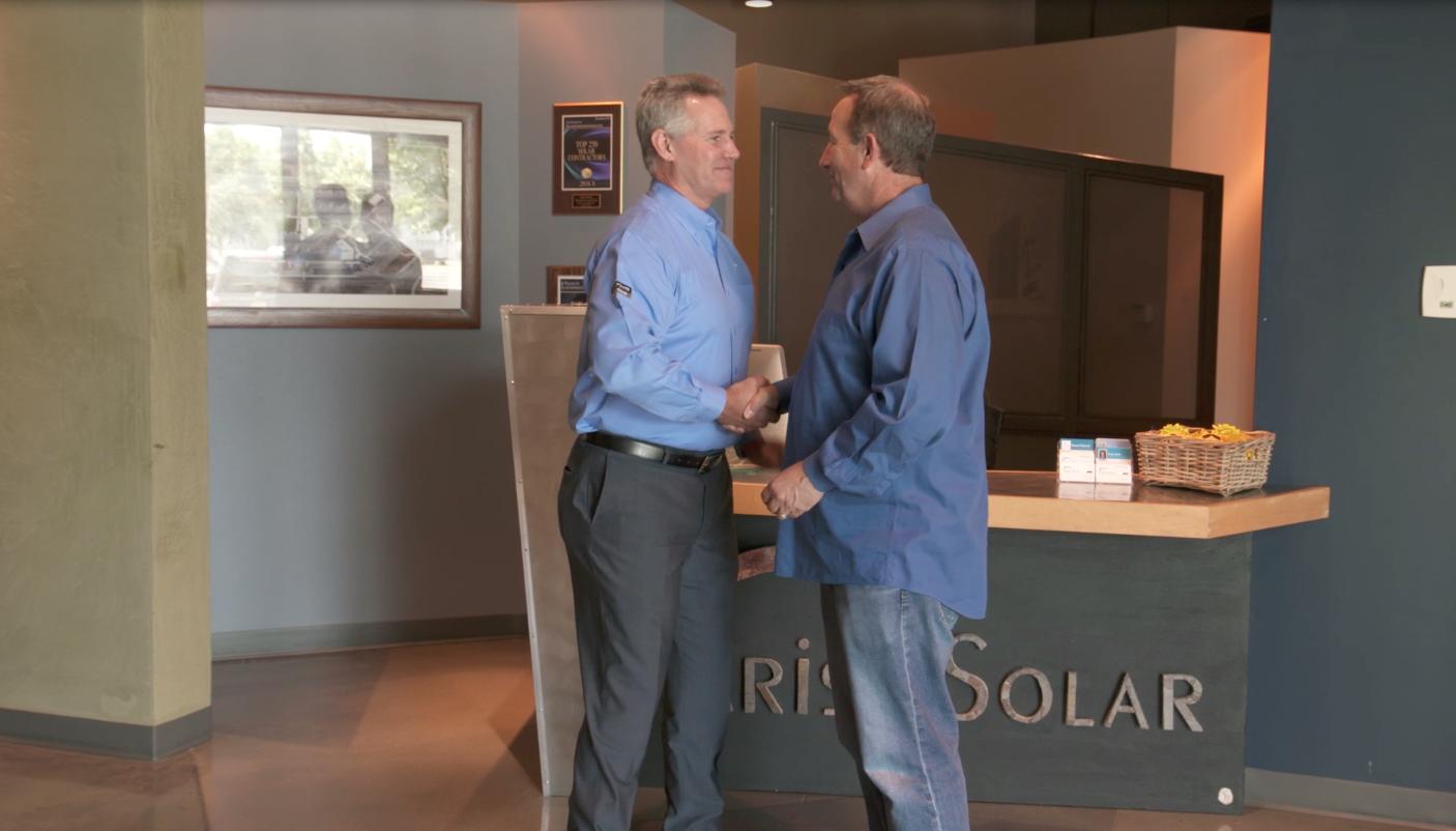 Juicebox Energy And Arise Solar Partner To Bring Renewable