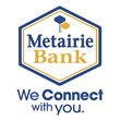 SDBIC and Metairie Bank Partnership Brings First Safe Deposit Box Insurance Solution to Louisiana