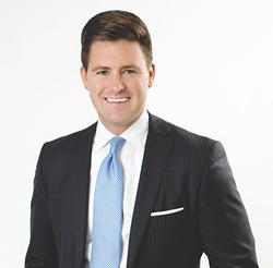 John Fitzpatrick Joins Bright Futures Atlanta's Board of Directors