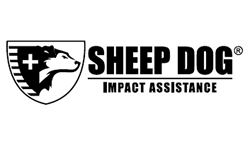 February's Mission Giveback winner is Sheep Dog Impact Assistance, a Marine-founded disaster response nonprofit.
