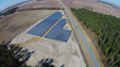 1mW American Peanut Growers Group Solar Array