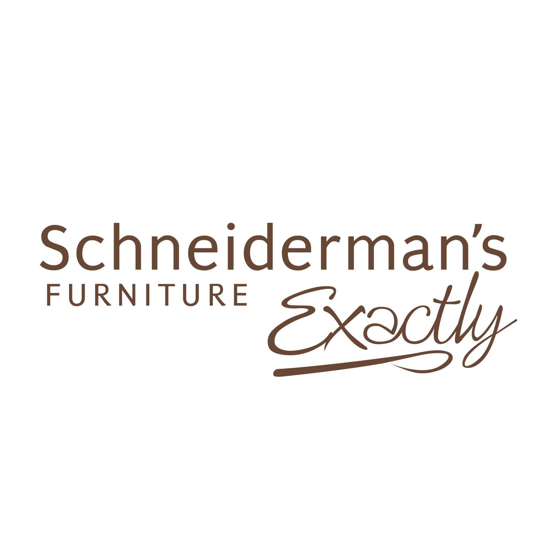Ordinaire Schneidermanu0027s Furniture