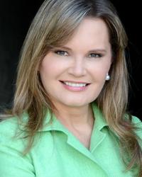 Maria Juncadella to Lead Commercial Realtors