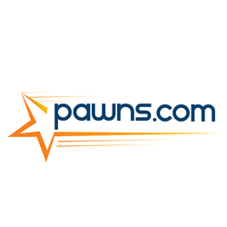 pawns.com pawn your item online