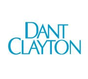 Dant Clayton and Hanson Sports Expand Their Partnership to Bring Iowa...