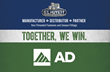 G.L. Huyett & Affiliated Distributors: Together, We Win