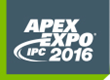 AIM's Timothy O'Neill and Karl Seelig to Present at IPC APEX 2016