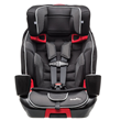 Transitions 3-in-1 Combination Booster Seat