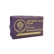 Zion Health's Ancient Clay Sulfur Soap