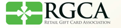 As Gift Card Uses and Applications Evolve, Shopper Demand Remains High