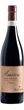 Zenato Amarone della Valpolicella 2011 named Best of Show Red awarded at South Walton Beaches Wine & Food Festival's International Wine Competition