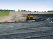 New UP Landfill is Open and Growing, Thanks to Niagara Development