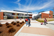 Integrated design firm, LPA Inc., honored for educational design of four K-12 schools.