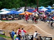 Soilworks' Flagship Soil Stabilization Product Now Supports Worldwide BMX Tracks
