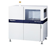New Tube-Above WDXRF Spectrometer from Rigaku features Advanced Guidance System and Automatic Application Setup