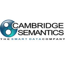 Cambridge Semantics Names Arthur Keen Managing Director Financial...
