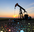 Two Oil Industry Executives, Colin Goodall and Dr. David Bamford, Join OAG Analytics' Big Data Efforts