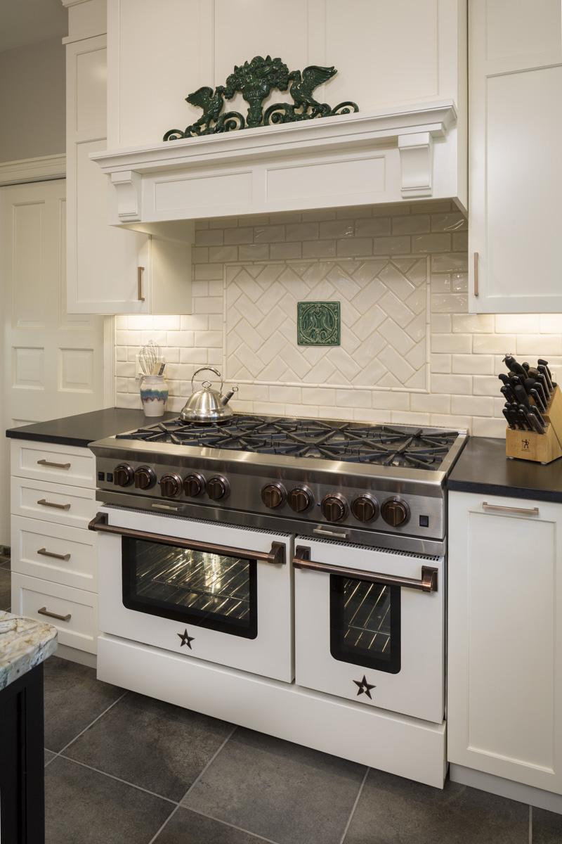 Giorgi Kitchens U0026 Designs ...