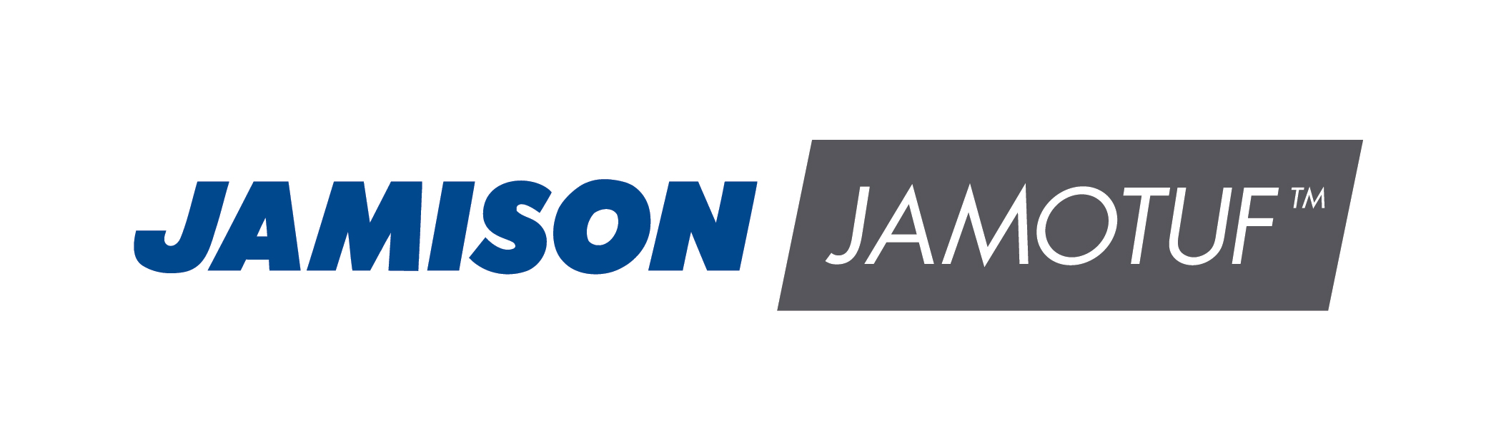 Jamotuf LogoJamotuf Is The Newest Product Line From Jamison Door, Featuring  1 3/4 Inch Insulated Molded Fiberglass Doors And Pultruded Fiberglass  Frames.