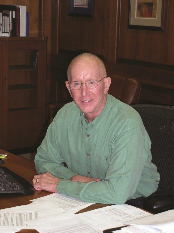 John Williams President and CEO of Jamison DoorPresident and CEO of Jamison Door since 2000  sc 1 th 260 & Jamison Door Unveils New Insulated Fiberglass Doors