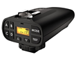PocketWizard Plus IV Transceiver is now available in the U.S.