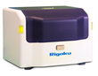 Rigaku Debuts High-performance, Direct Excitation Variable Spot EDXRF Elemental Analyzer at Pittcon 2016