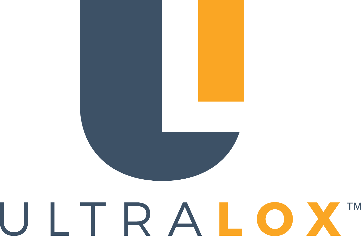 Ultralox To Launch New Interlocking Machine At The Deck Expo