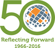 TESOL Celebrates Founders' Day, Past and Future Leaders for 50th Anniversary