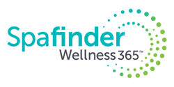 Spafinder Wellness 365 Announces Global Panel of Judges for