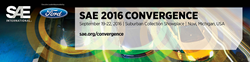 SAE Convergence Registration Now Open