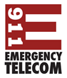 "911 ETC CrisisConnect® for E911 Now Rated ""Avaya Compliant"""