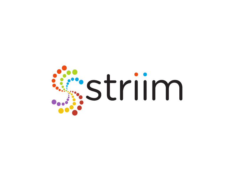 Striim Appoints Don Knepper to Chief Revenue Officer and