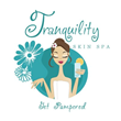 Tranquility Skin Spa, Itasca's Hidden Gem, is Expanding