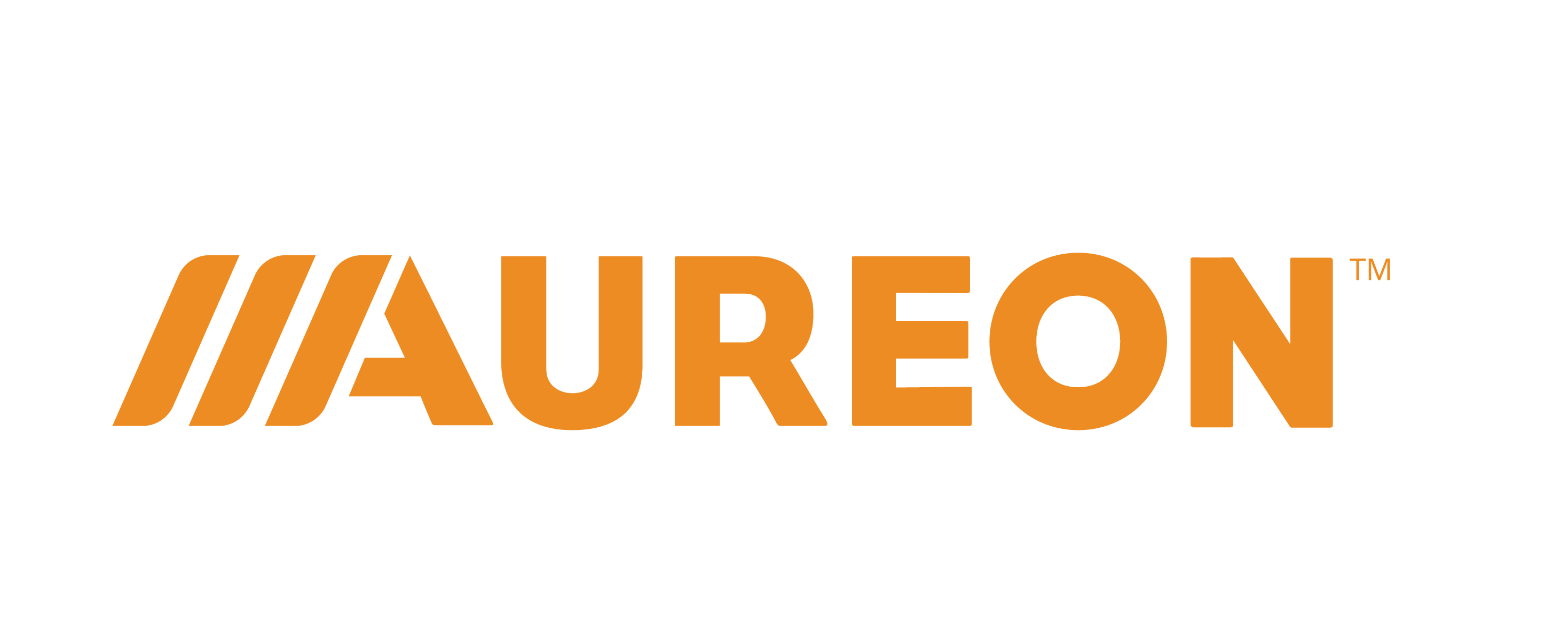 INS Family of Companies Announce Rebrand to Aureon™