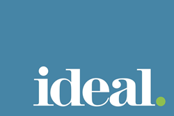 Ideal.com - Where the Jobs Look For You.
