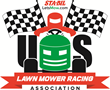 The U.S. Lawn Mower Racing Association was founded in 1992